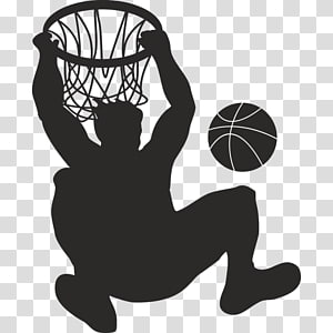Slam dunk Basketball Layup, basketball PNG
