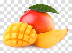 Mango Tropical fruit Juice Drupe, mango PNG