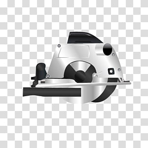 automotive exterior tool hardware, Circular Saw PNG clipart