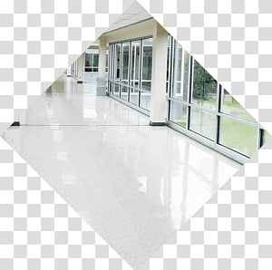 Floor cleaning Building Facade, building PNG clipart