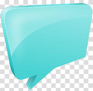 Speech balloon Text , text PNG clipart