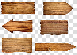wood PNG clipart