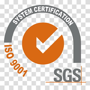 ISO 14000 ISO 9000 SGS S.A. International Organization for Standardization Certification, Business PNG clipart