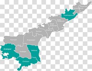 States and territories of India Uttarandhra Telugu cuisine Rayalaseema Karimnagar, others PNG