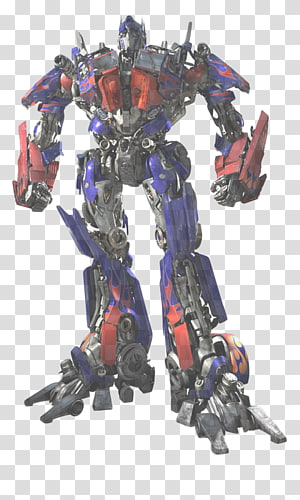 Optimus Prime Bumblebee Transformers: The Game, Transformers Fall Of Cybertron PNG clipart