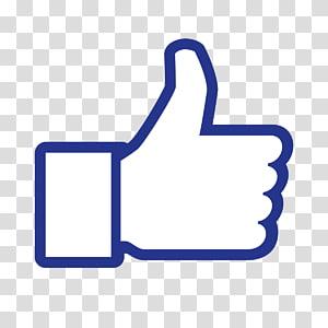 Social media Facebook like button Facebook like button Facebook, Inc., social media PNG clipart