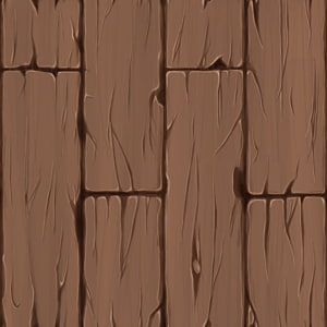 Wood flooring Texture mapping Painting, wood texture PNG clipart
