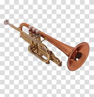 Woodwind instrument Musical instrument Concert band, Metal instruments Trombone PNG