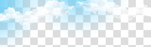 Brand Sky Blue Daytime, Sunny sky and white clouds, white clouds under blue sky PNG