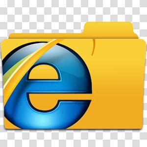 Internet Explorer 9 Web browser Internet Explorer 8 Internet Explorer 10, internet explorer PNG