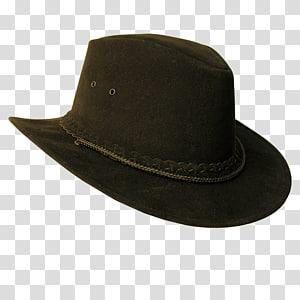 Fedora Hat Homburg Fashion Clothing, Hat PNG clipart
