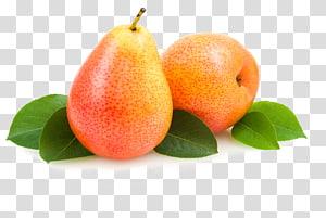 Apple juice Pear Fruit, Pear fruit PNG clipart