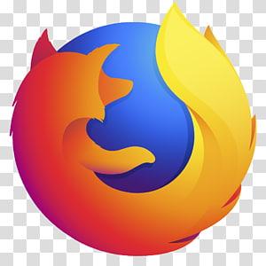 Quantum Firefox Web browser Mozilla Add-on, firefox PNG