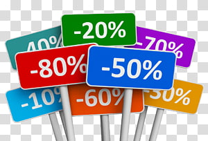Sales promotion Discounts and allowances Proposal, sale PNG