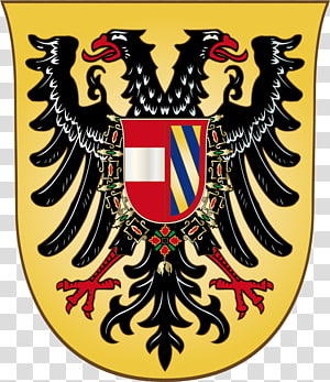 House of Habsburg Holy Roman Empire Coat of arms History Crest, Brustschild PNG