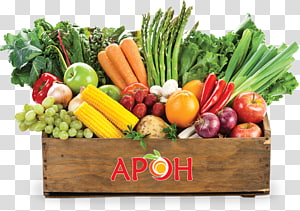 Organic food Vegetable Fruit Smoothie, vegetable PNG clipart