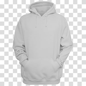 white pullover hoodie illustration, Mexico Hoodie Bluza Clothing MercadoLibre, Hoodie PNG