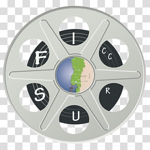 8 mm film Reel Cinema , filmstrip PNG clipart