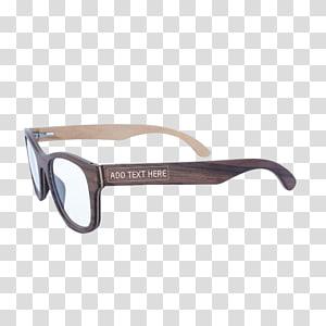 Goggles Sunglasses Frames Eyewear, glasses PNG