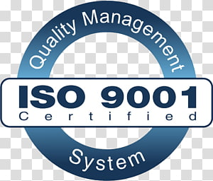 ISO 9000 Quality management system International Organization for Standardization ISO 9001 Certification, iso 9001 PNG clipart