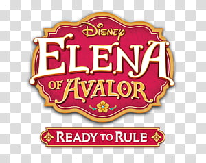 Disney Channel Disney Princess The Walt Disney Company Television show Television channel, elena of avalor PNG clipart