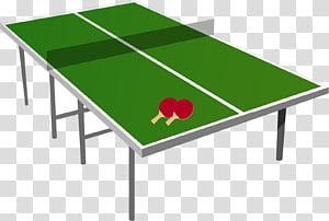 Ping Pong Paddles & Sets Table Computer Icons, ping pong PNG clipart