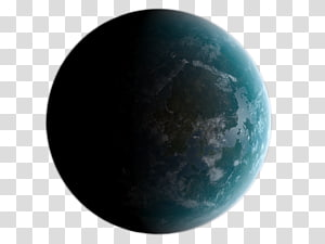 Earth Planet Rendering, planets PNG clipart