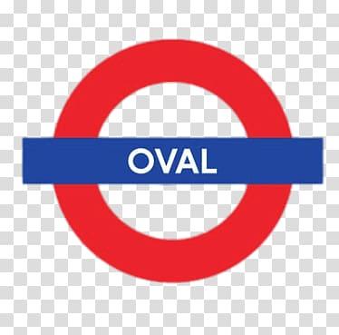 Oval logo illustration, Oval PNG