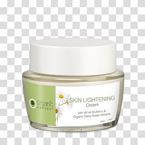 Cream Lotion Skin whitening Sunscreen Skin care, whitening skin PNG clipart