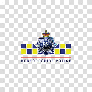 Bedfordshire Police Police officer Community policing Crime, Police PNG clipart