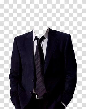 Suit Coat Necktie, suit PNG
