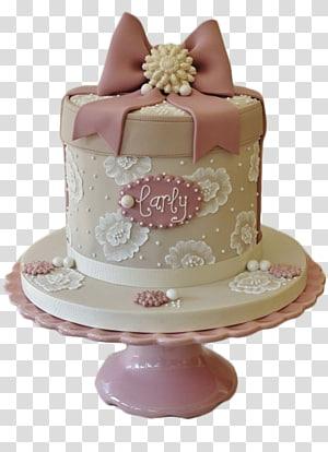 Chocolate cake Royal icing Cake decorating Sugar cake Cupcake, chocolate cake PNG