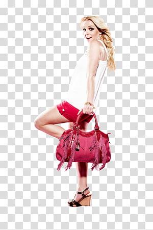 shoot Singer Model , Britney Spears PNG