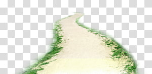 Road , Country road PNG clipart