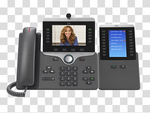 VoIP phone Cisco 8845 Cisco 8865 Cisco Systems Telephone, others PNG