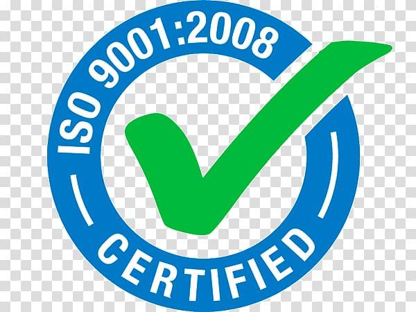 Nade Nvm-350mc 3,5 \'\' İnch Beyaz Renkli Görüntülü Diafon Logo Organization Trademark Font, sgs logo iso 9001 PNG clipart