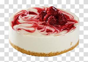 Cheesecake White chocolate Cream Chocolate cake Fudge cake, chocolate cake PNG