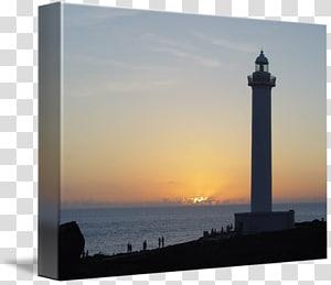 Sky plc, watercolor lighthouse PNG clipart