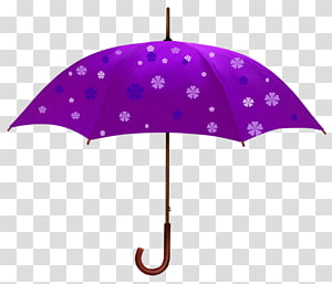 Umbrella Advertising , Parasol PNG clipart