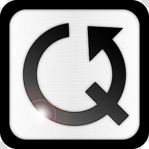 Trademark Font, design PNG