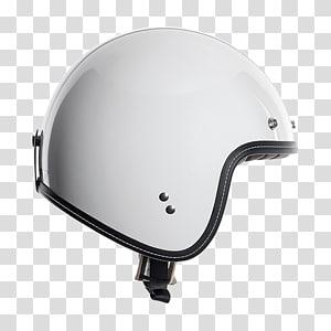 Bicycle Helmets Motorcycle Helmets AGV, bicycle helmets PNG