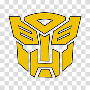 Optimus Prime Transformers: The Game Autobot Ironhide, transformers PNG clipart