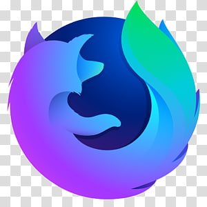 Firefox Mozilla Foundation Minefield Web browser, firefox PNG clipart