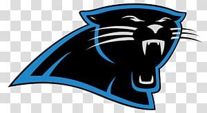 2012 Carolina Panthers season NFL Denver Broncos Buffalo Bills, NFL PNG
