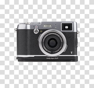Mirrorless interchangeable-lens camera Camera lens graphic film, camera lens PNG clipart