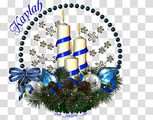 Christmas ornament Ded Moroz New Year Advent, christmas PNG clipart
