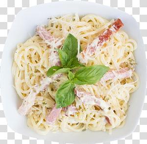 Spaghetti aglio e olio Spaghetti alla puttanesca Carbonara Al dente Pasta, cheese PNG clipart