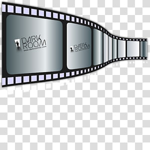 Videotape , others PNG clipart