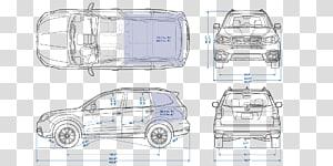 2015 Subaru Forester 2017 Subaru Forester 2015 Subaru Outback 2017 Subaru Outback 2012 Subaru Outback, subaru PNG