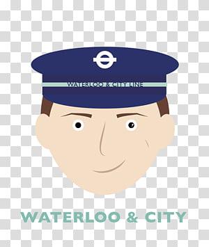 London Waterloo station Waterloo tube station Waterloo & City Line London Underground Waterloo Road, Oxbridge PNG clipart